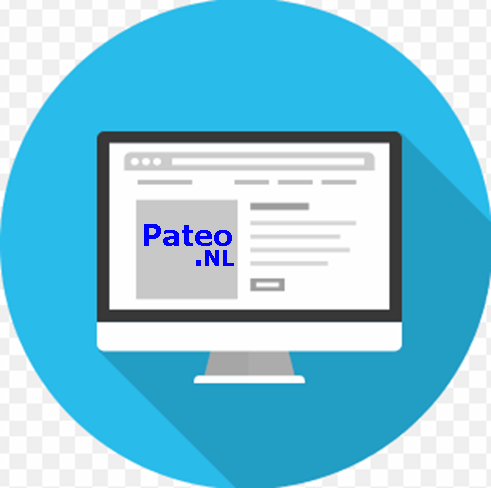 Articles of Pateo.nl