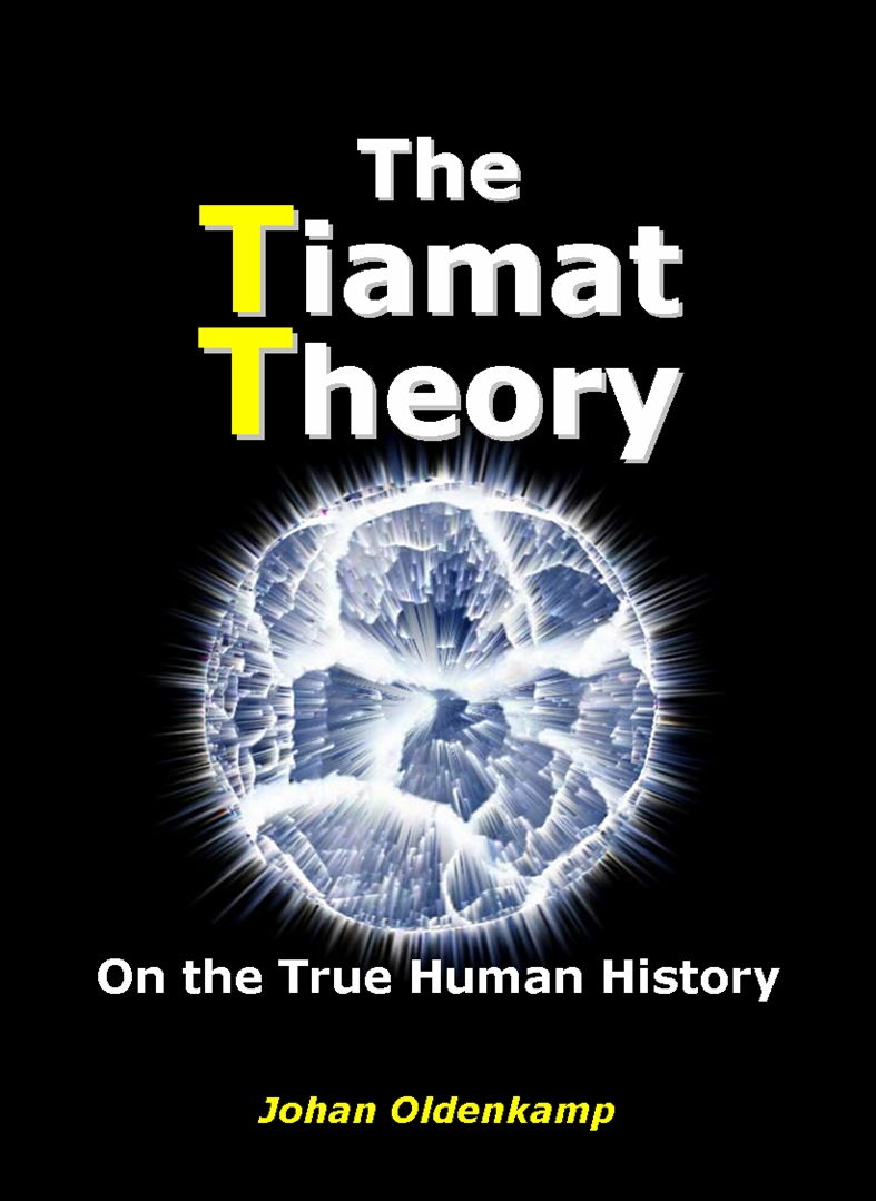 The Tiamat Theory
