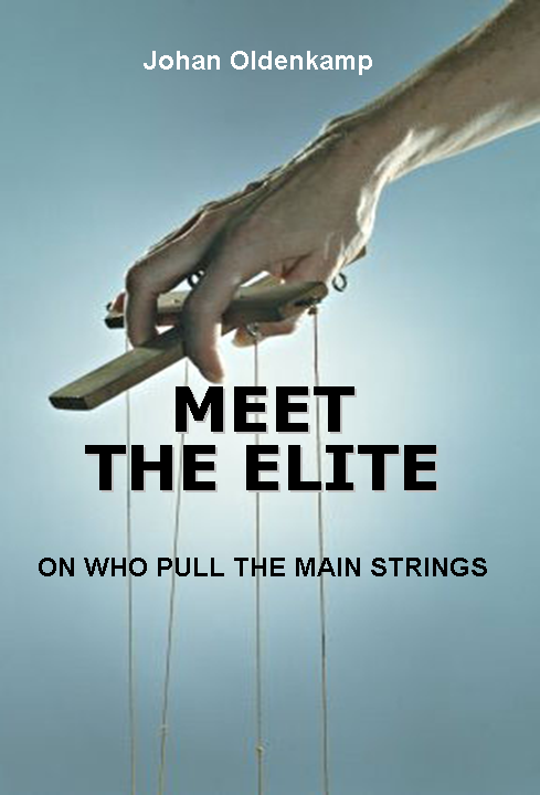 Meet the Elite