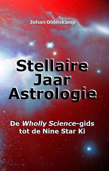 Stellaire-Jaar-Astrologie
