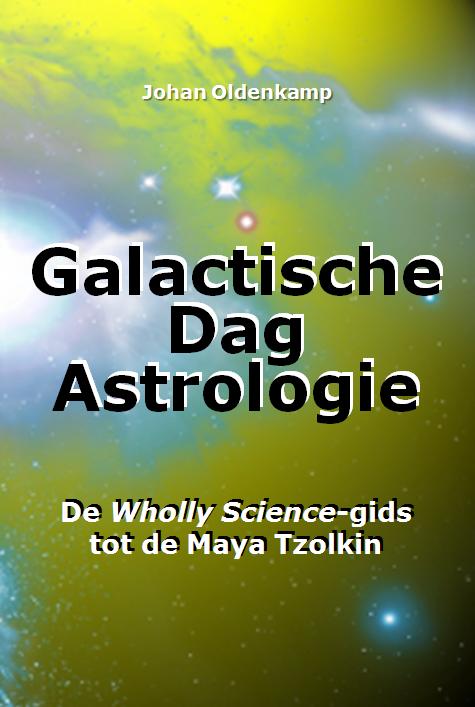 Galactische-Dag-Astrologie