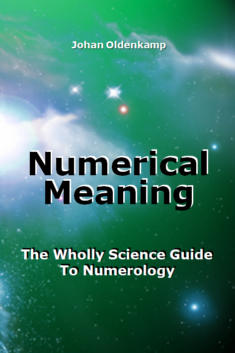 Numerical Meaning