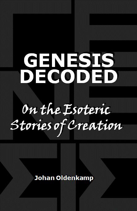 Genesis Decoded