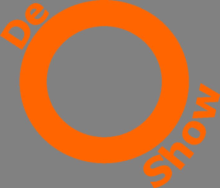 De O-show