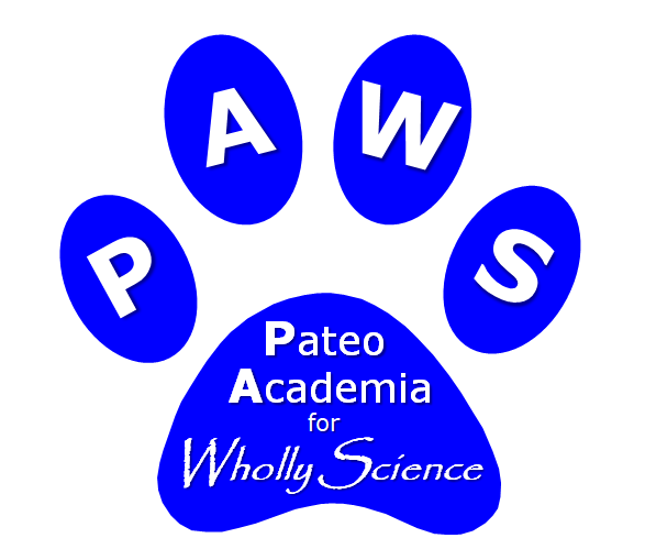 Pateo Academia for Wholly Science