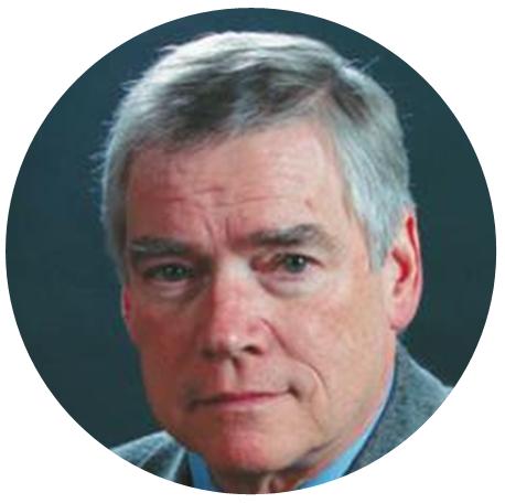Christopher P. Dunn