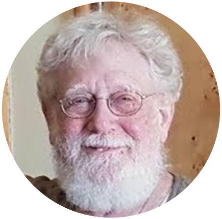 Stephen S. Mehler