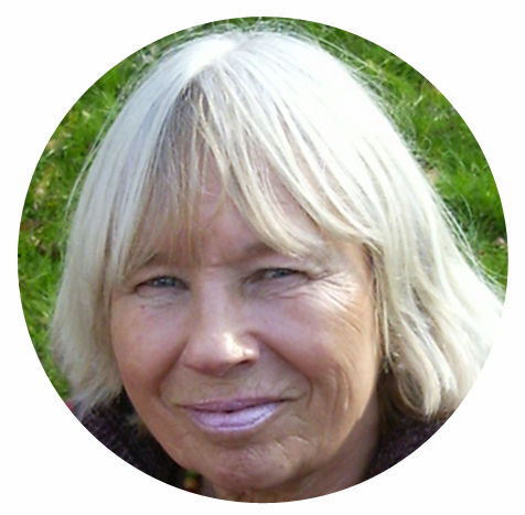 Hanneke Bijl