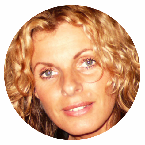 Linda Udo