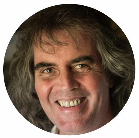 Maarten Oversier