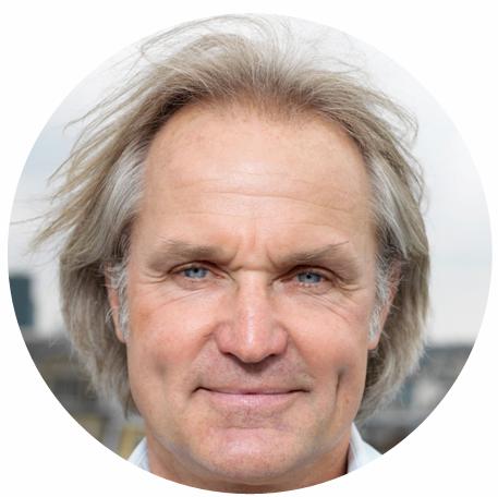 Ronald Jan Heijn
