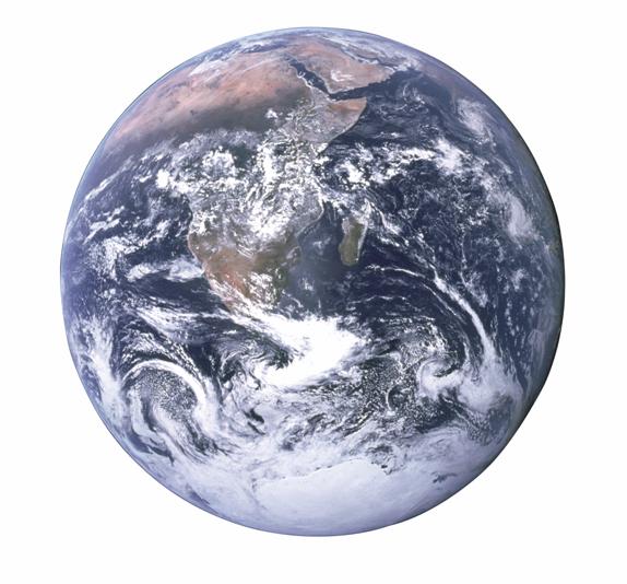 Image of Terra