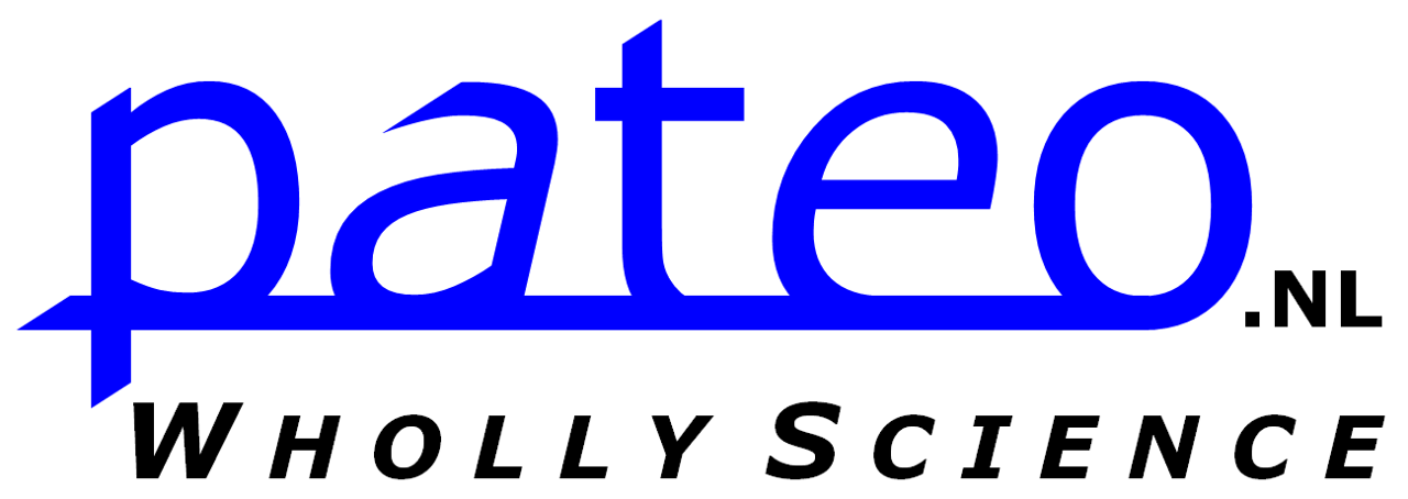 Logo Pateo.nl