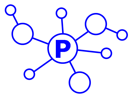 Referral Page of Pateo.nl