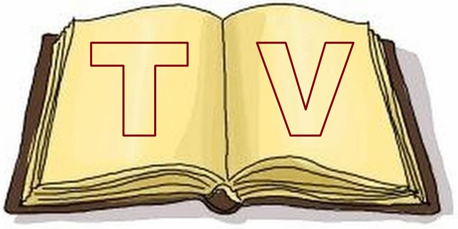 Heelige Schrift TV