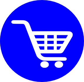 Webshop of Pateo.nl